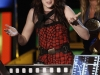 kristen-stewart-2009-mtv-movie-awards-14