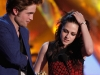 kristen-stewart-2009-mtv-movie-awards-15