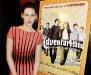 kristen-stewart-adventureland-premiere-in-los-angeles-02