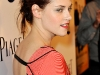 kristen-stewart-adventureland-premiere-in-los-angeles-09