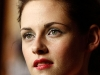 kristen-stewart-adventureland-premiere-in-los-angeles-15