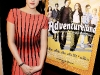 kristen-stewart-adventureland-premiere-in-los-angeles-17