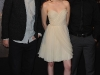 kristen-stewart-the-twilight-saga-new-moon-photocall-in-paris-08