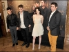 kristen-stewart-the-twilight-saga-new-moon-photocall-in-paris-11