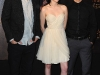kristen-stewart-the-twilight-saga-new-moon-photocall-in-paris-12