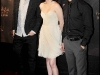 kristen-stewart-the-twilight-saga-new-moon-photocall-in-paris-14