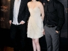kristen-stewart-the-twilight-saga-new-moon-photocall-in-paris-19