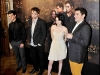 kristen-stewart-the-twilight-saga-new-moon-photocall-in-paris-20