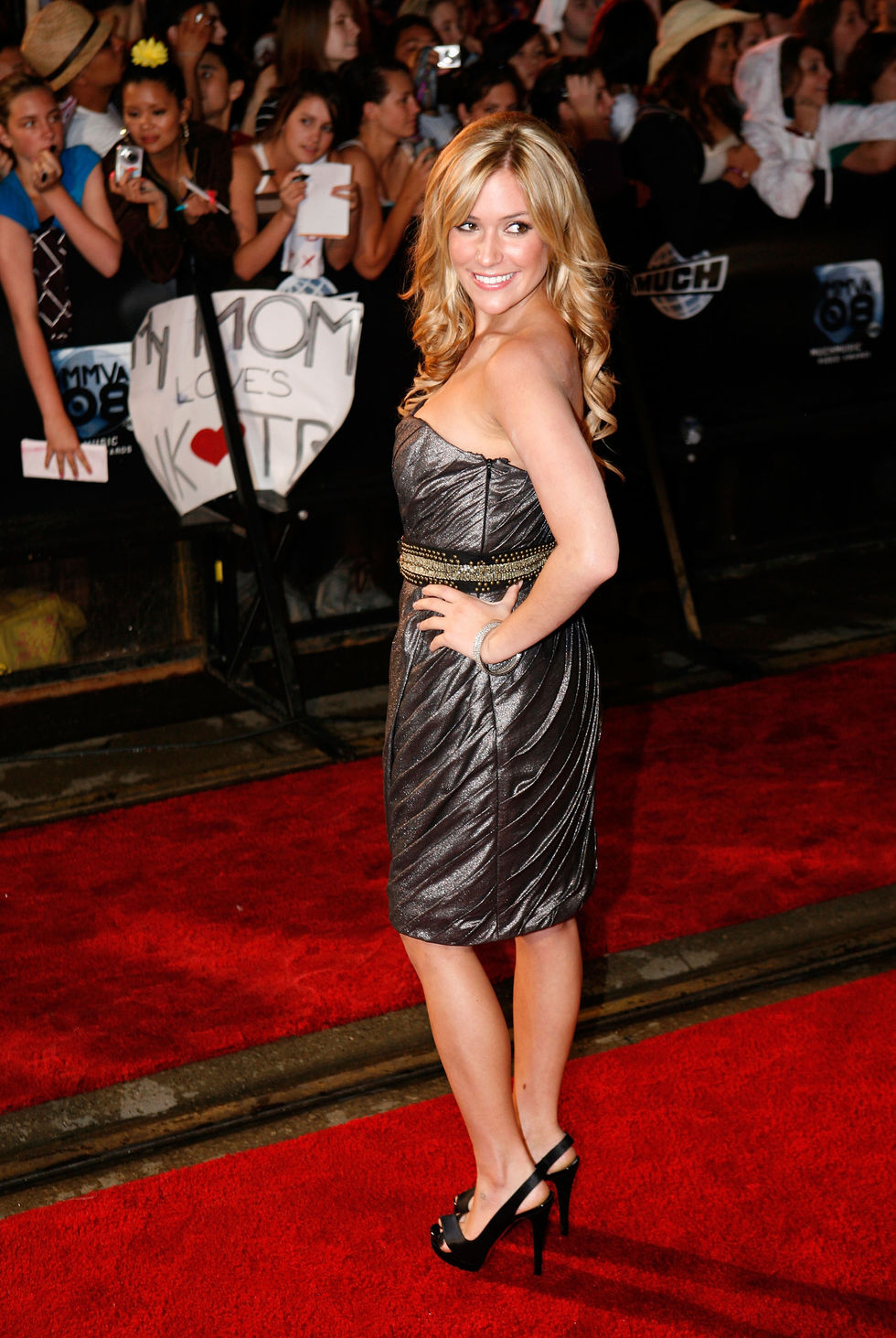 kristin-cavallari-19th-annual-muchmusic-video-awards-in-toronto-01