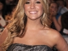 kristin-cavallari-19th-annual-muchmusic-video-awards-in-toronto-05
