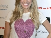 kristin-cavallari-2-dudes-and-a-dream-premiere-in-los-angeles-01