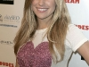 kristin-cavallari-2-dudes-and-a-dream-premiere-in-los-angeles-02