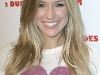 kristin-cavallari-2-dudes-and-a-dream-premiere-in-los-angeles-04