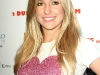kristin-cavallari-2-dudes-and-a-dream-premiere-in-los-angeles-05