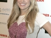 kristin-cavallari-2-dudes-and-a-dream-premiere-in-los-angeles-08