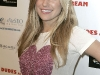kristin-cavallari-2-dudes-and-a-dream-premiere-in-los-angeles-11