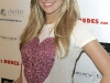 kristin-cavallari-2-dudes-and-a-dream-premiere-in-los-angeles-12