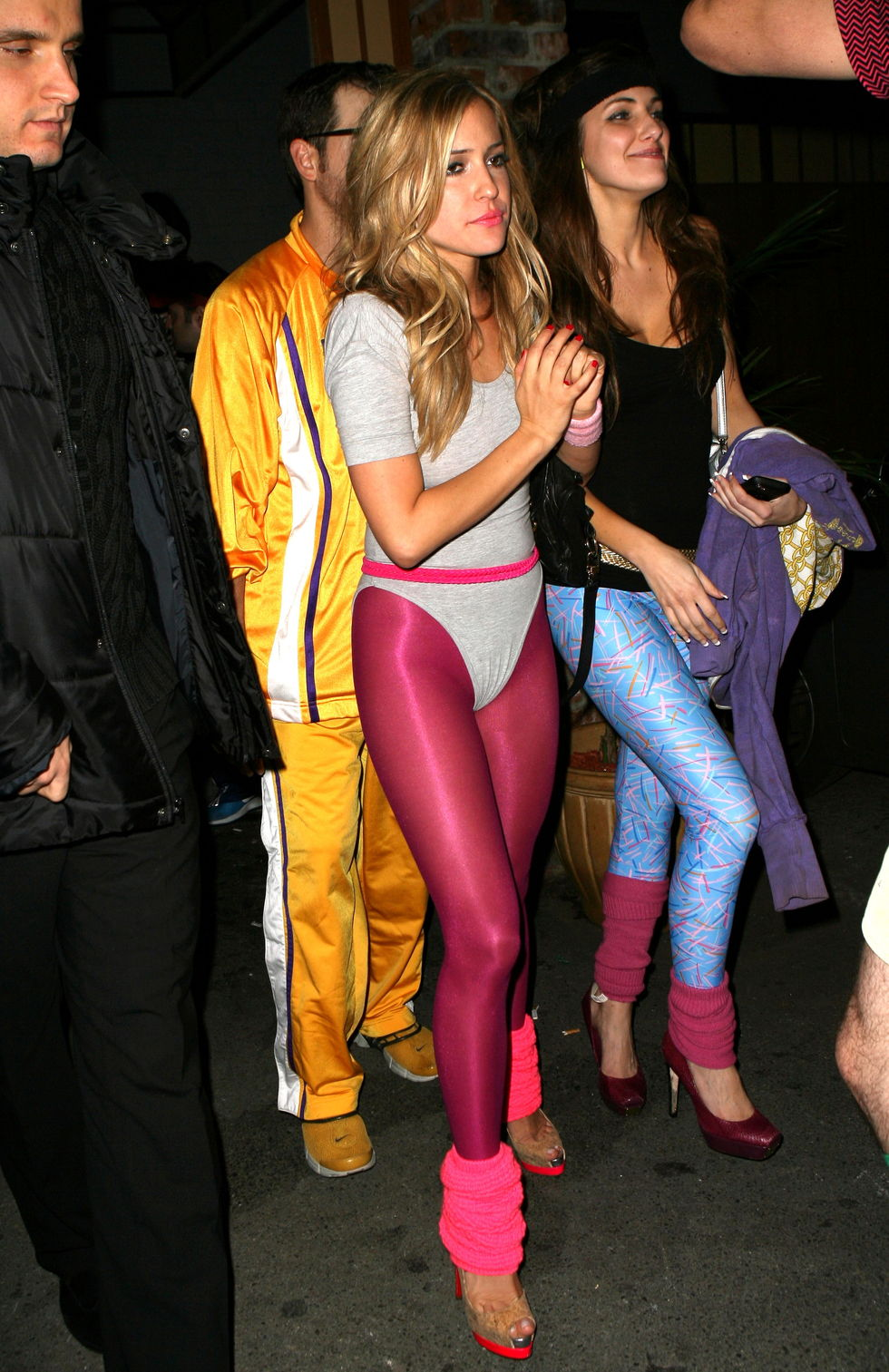 kristin-cavallari-70s-party-at-club-hyde-in-hollywood-12