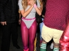 kristin-cavallari-70s-party-at-club-hyde-in-hollywood-02