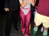 kristin-cavallari-70s-party-at-club-hyde-in-hollywood-06