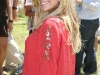 kristin-cavallari-a-time-for-heroes-carnival-in-los-angeles-01