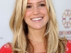 kristin-cavallari-a-time-for-heroes-carnival-in-los-angeles-03