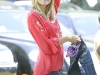 kristin-cavallari-a-time-for-heroes-carnival-in-los-angeles-07