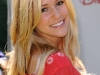 kristin-cavallari-a-time-for-heroes-carnival-in-los-angeles-08