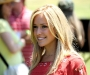 kristin-cavallari-a-time-for-heroes-carnival-in-los-angeles-09