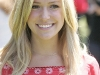 kristin-cavallari-a-time-for-heroes-carnival-in-los-angeles-10