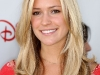 kristin-cavallari-a-time-for-heroes-carnival-in-los-angeles-11