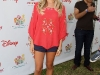 kristin-cavallari-a-time-for-heroes-carnival-in-los-angeles-12