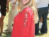 kristin-cavallari-a-time-for-heroes-carnival-in-los-angeles-15