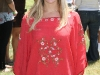 kristin-cavallari-a-time-for-heroes-carnival-in-los-angeles-19
