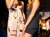 kristin-cavallari-and-paris-hilton-stash-fashion-showcase-at-pure-nightclub-02