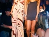 kristin-cavallari-and-paris-hilton-stash-fashion-showcase-at-pure-nightclub-04