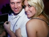 kristin-cavallari-and-paris-hilton-stash-fashion-showcase-at-pure-nightclub-07