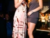 kristin-cavallari-and-paris-hilton-stash-fashion-showcase-at-pure-nightclub-09