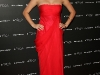 kristin-cavallari-and-tara-reid-macys-passport-gala-in-los-angeles-02