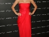 kristin-cavallari-and-tara-reid-macys-passport-gala-in-los-angeles-08