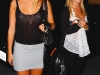 kristin-cavallari-at-bar-deluxe-in-los-angeles-06