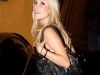 kristin-cavallari-at-bar-deluxe-in-los-angeles-08