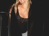 kristin-cavallari-at-bar-deluxe-in-los-angeles-09