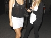 kristin-cavallari-at-bar-deluxe-in-los-angeles-11