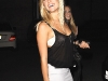 kristin-cavallari-at-bar-deluxe-in-los-angeles-14