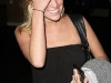 kristin-cavallari-at-miami-international-airport-02
