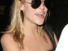 kristin-cavallari-at-miami-international-airport-04