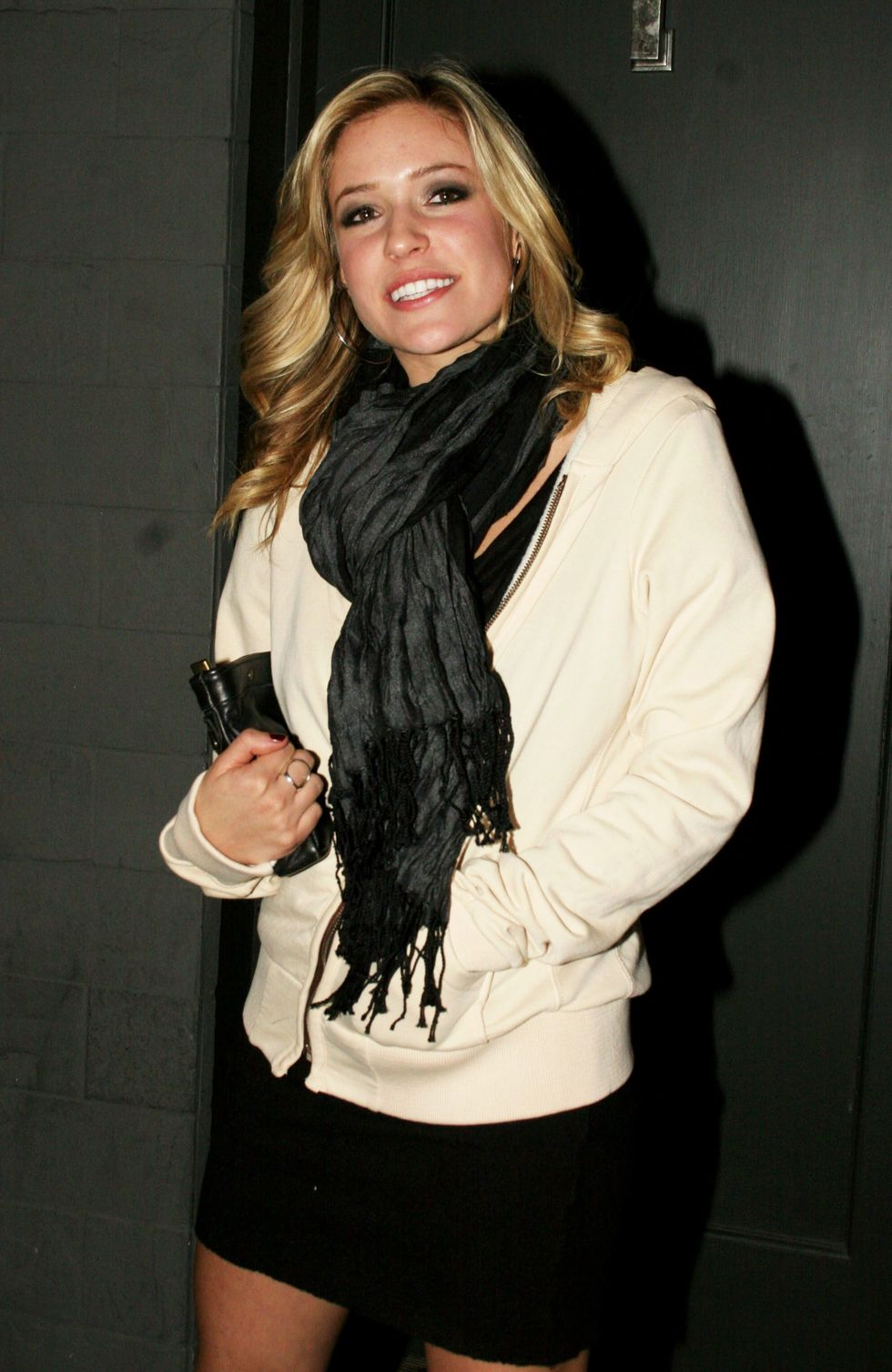 kristin-cavallari-at-villa-lounge-nightclub-01