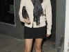 kristin-cavallari-at-villa-lounge-nightclub-13