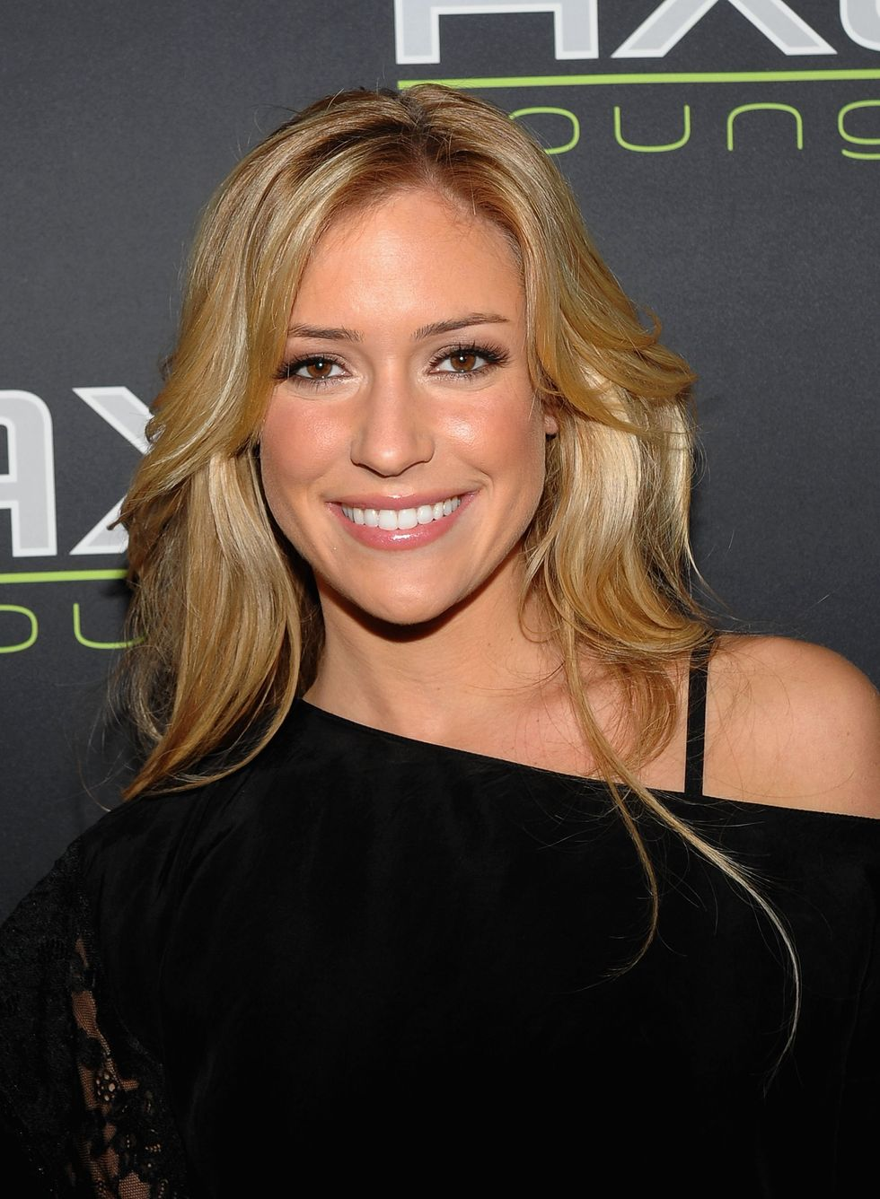 kristin-cavallari-axe-lounge-at-1oak-in-new-york-01